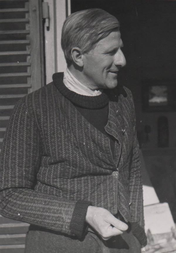 OD,-1945-2